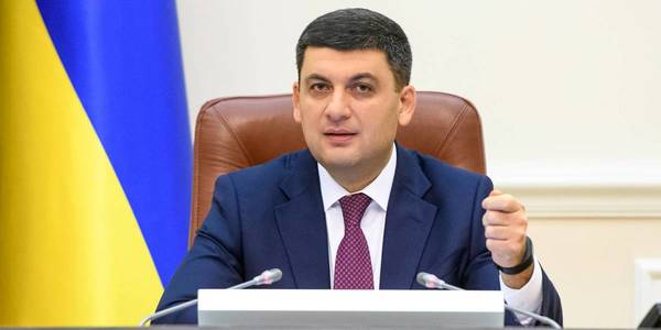 Prime Minister about the start of the heating season: The citizens are hostages of irresponsible actions of some local authorities