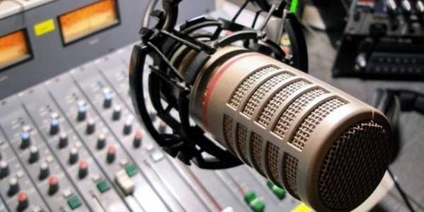 """Radio of Hromadas"" project being implemented in Kherson Oblast"