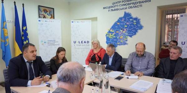 It is worth switching from subsidisation to investment support of mountainous territories – Halyna Hrechyn