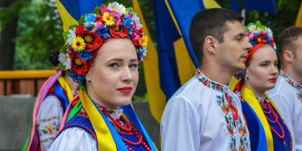 """Pryorilske Neighbourhood"": amalgamated hromadas in Dnipropetrovsk Oblast invite to join their festival"
