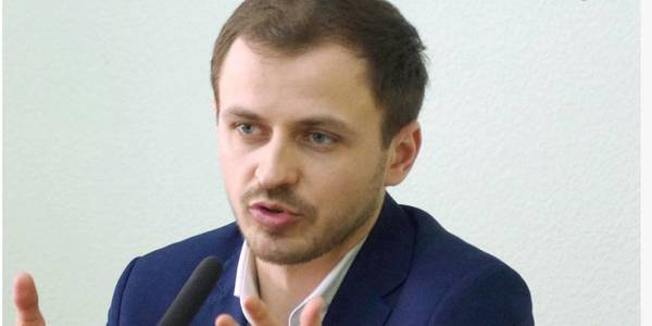 We expect that Zakarpattia Oblast will give the highest indicator for AH formation by the end of the year, - Ivan Lukerya