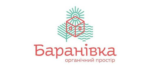 Making hromada brand: experts helped Baranivska AH to create development strategy