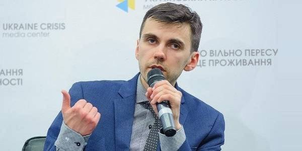 We expect first payments for patients to start in mid 2018, - Pavlo Kovtonyuk