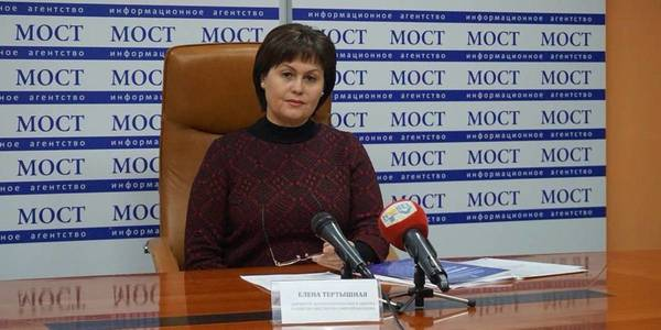 Budget of one of AHs in Dnipropetrovsk Oblast is UAH 360 million