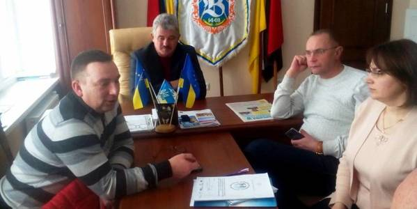 Provision of social support services in Verkhnyanska AH
