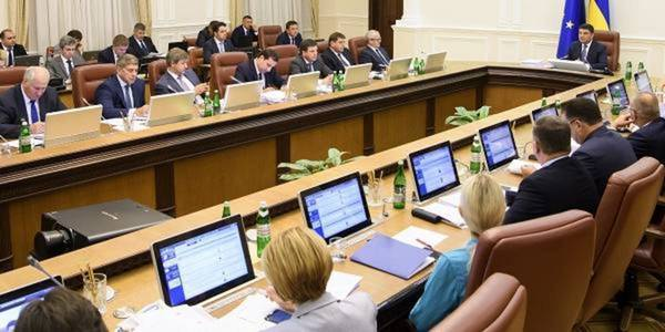 Government introduced changes to perspective plans of hromadas of Odesa and Kharkiv Oblasts, - Hennadii Zubko
