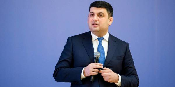 Cabinet of Ministers transferred agricultural land to first seven amalgamated hromadas