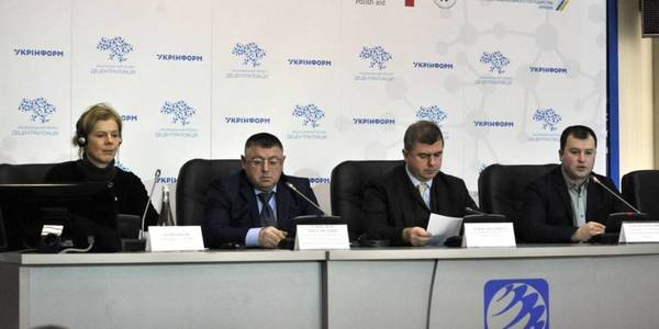 Educational programme on youth policy management to start operating in Ukraine