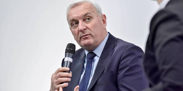 """""""Someone calls decentralisation a crime, but I consider the way we lived before the reform to be a crime"""" – head of hromada"""