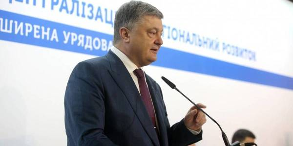 President on necessity of constitutional changes on decentralisation: I will not allow state-mongers to organise parades of sovereignties