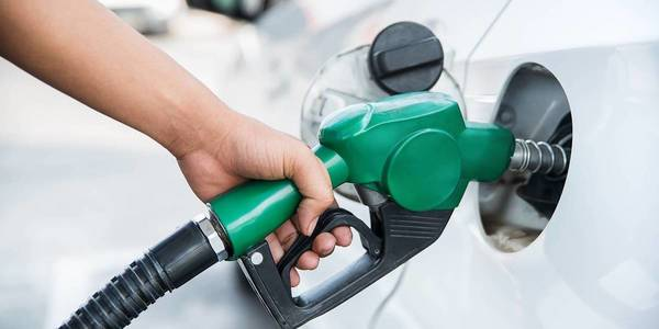 Fuel sales excise tax: what is the mechanism of its enrollment proposed to various local budgets?