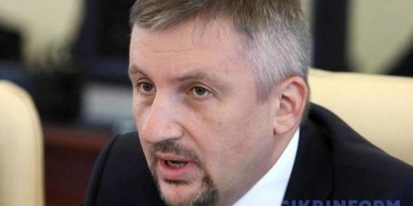 Hromadas should focus on economic development – Yuriy Tretyak