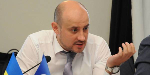 Decentralisation gives hromadas opportunities to restore historical sites, - AUC