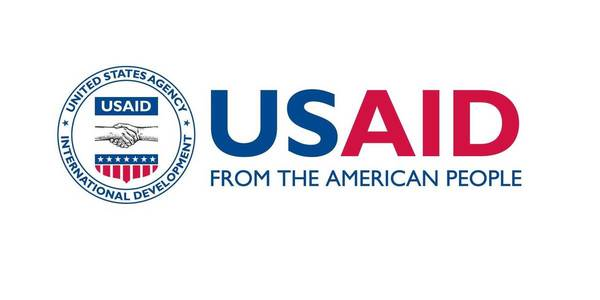 USAID begins two new activities in eastern Ukraine