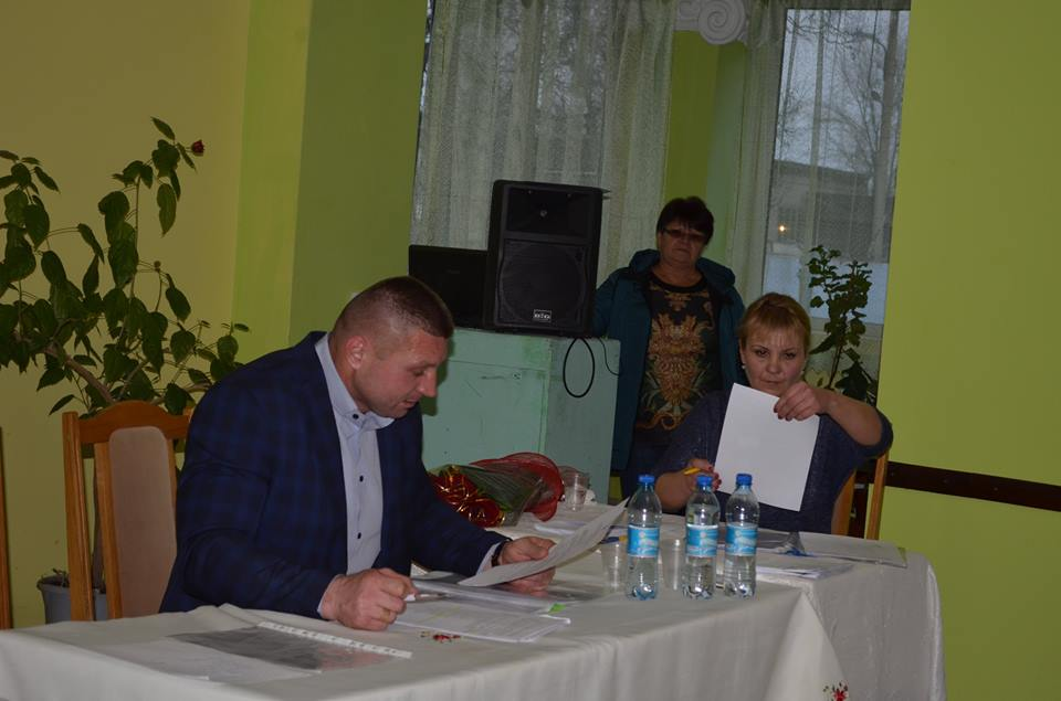 Newly established AHs in Odesa Oblast hold first sessions: elect secretaries, approve regulations