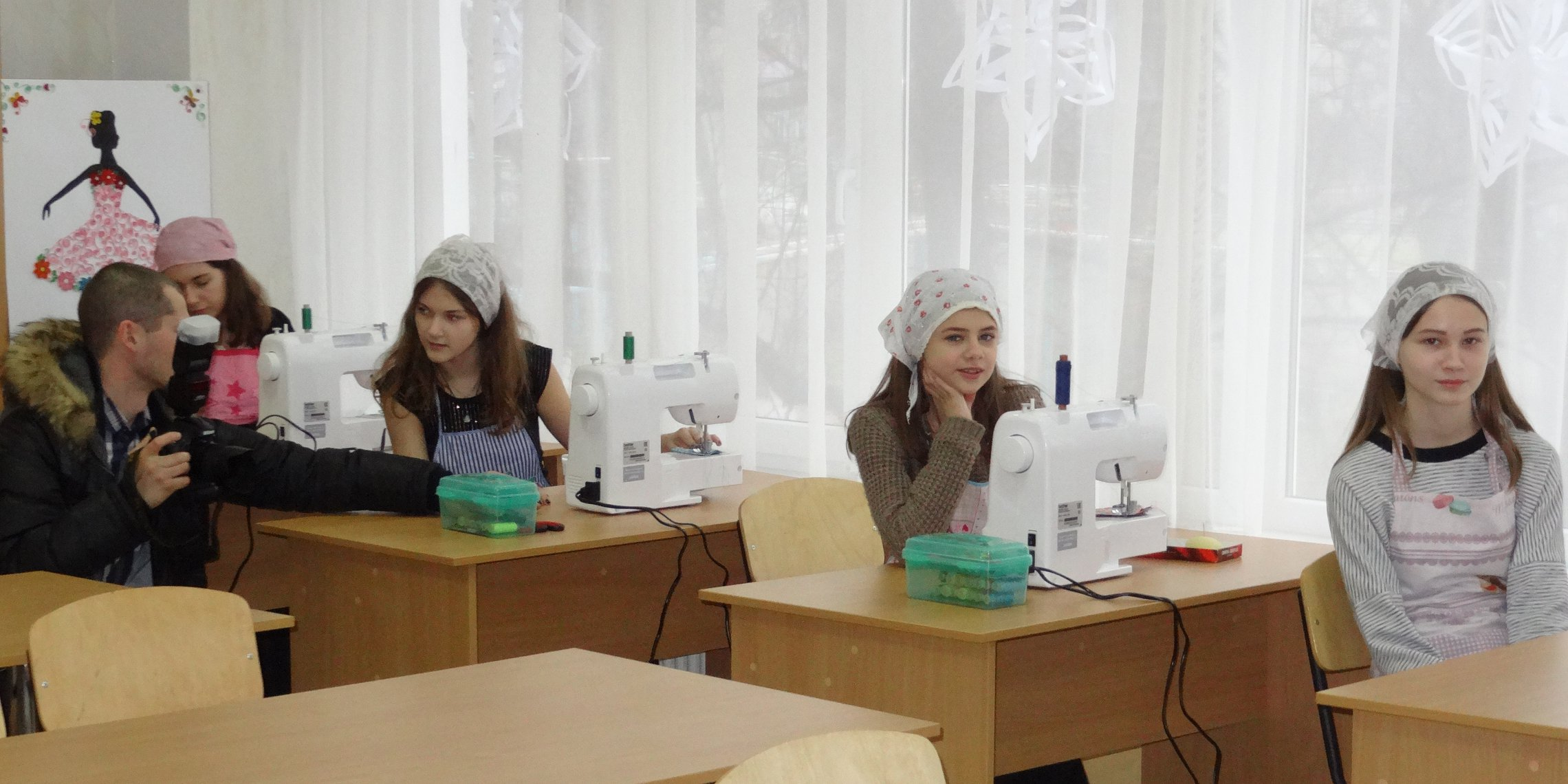 Dnipropetrovsk Local Government Development Centre presented most successful hromada of Ukraine