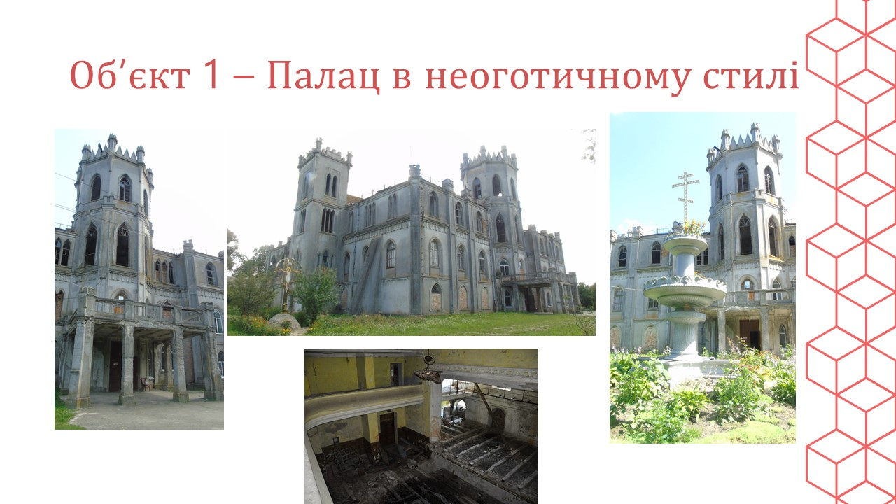 Providers in Zhytomyr region: a selection of sites