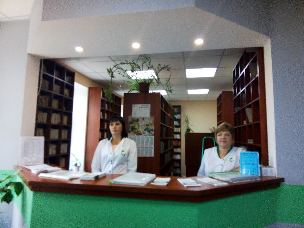 Reforming rural healthcare – Vinnytsia Oblast residents got acquainted with experience of their colleagues from Odesa Oblast