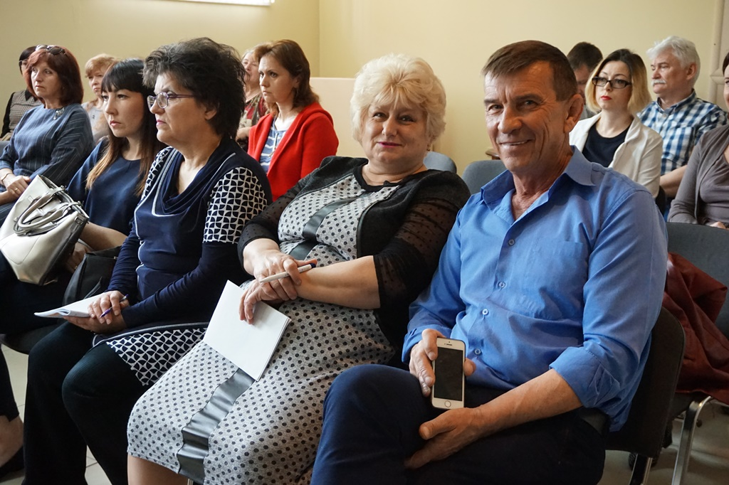 Mykolayiv Oblast can build up effective territorial basis for local self-government to replace underperforming hromadas